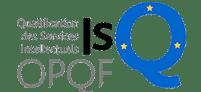 Ecs Logo Opqf