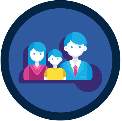 Famille Ecs Formation Langues