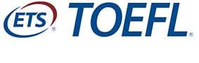 0001 Ecs Logo Toefl