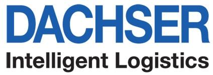 Ecs Formation Dachser Logo 2