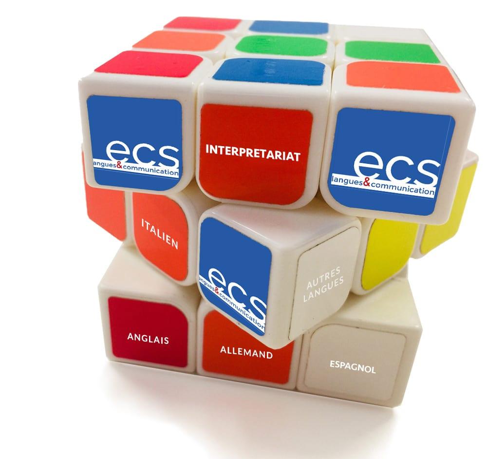Cube Ecs Iterpretation 3