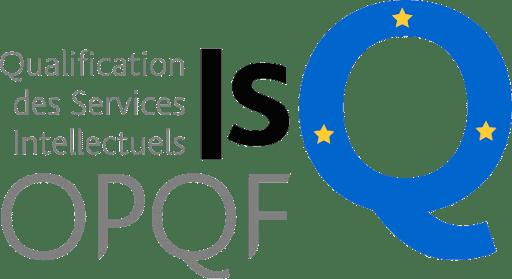 Opqf Logo Ecs