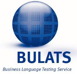 Ecs Certification Bulats