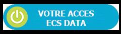 Ecs Data 2