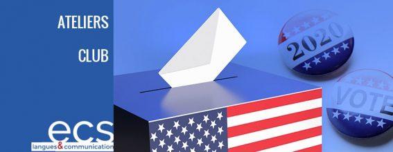 Actus Ecs Elections Us