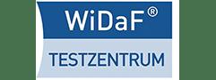 Logo Widaf Ecs
